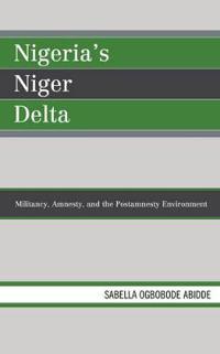 Nigeria's Niger Delta