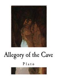 compare and contrast mills utilitarianism and platos allegory of the cave Posts about uncategorized written by zknorr philosophy  compare and contrast different philosophical theories and concepts 5) employ philosophical concepts in an analysis of the basic concepts that guide one's life student learning outcome (slo):  9-10: plato allegory of the cave.