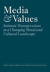Media and Values