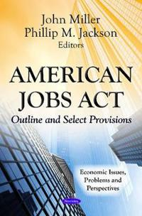 American Jobs Act