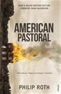 American Pastoral FTI
