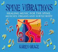 Spine Vibrations