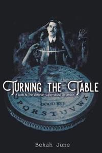 Turning the Table