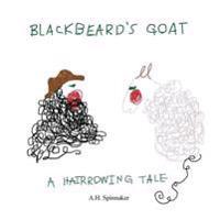 Blackbeard's Goat: A Hairrowing Tale