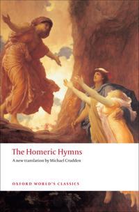 The Homeric Hymns