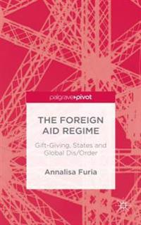 Foreign Aid Regime