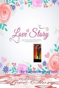 Love Story: Story of Love