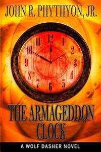 The Armageddon Clock