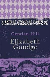 Gentian Hill