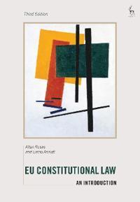 EU Constitutional Law