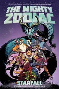 The Mighty Zodiac