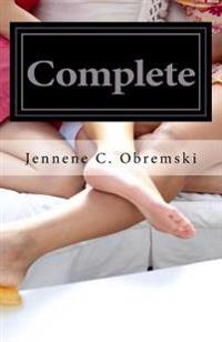 Complete: The Perfect Threesome