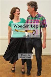 Wooden Leg 2