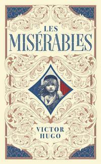 Les Miserables (BarnesNoble Omnibus Leatherbound Classics)