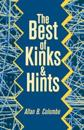 The Best of Kinks & Hints