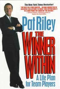 The Winner Within