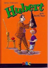 Hubert på hedetur