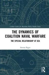 The Dynamics of Coalition Naval Warfare