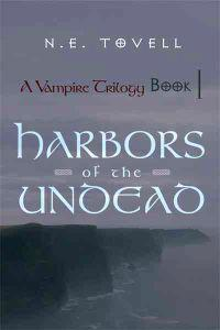 Harbors of the Undead
