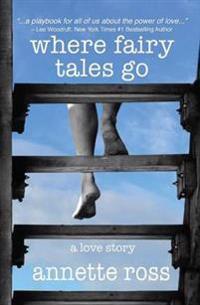 Where Fairy Tales Go