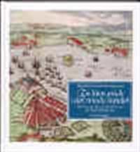 En liten prick i det smala sundet : om Ven och livet kring Öresund på Tycho Brahes tid