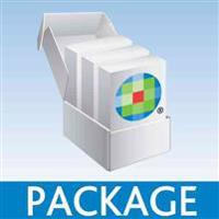 Taylor 8e Text, Study Guide and DVD Videos Package