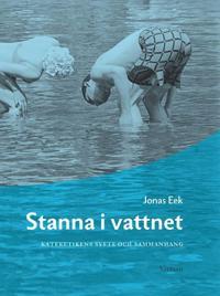 Stanna i vattnet : kateketikens syfte och sammanhang