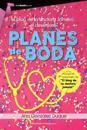 Planes de Boda. El Blog de la Doctora Jomeini, El Desenlace.