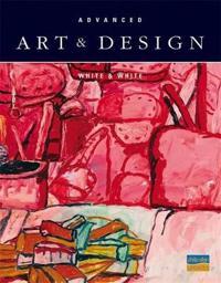 Advanced Art & Design