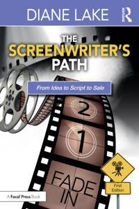 Screenwriter's Path