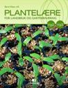 Plantelære
