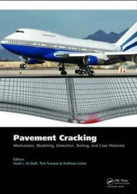Pavement Cracking