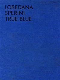Loredana Sperini: Il Cielo in Una Stanza