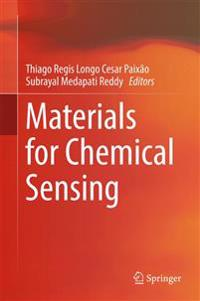 Materials for Chemical Sensing