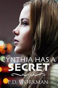 Cynthia Has a Secret