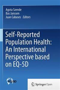 Self-reported Population Health