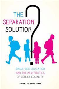 Separation Solution?