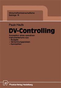 DV-Controlling