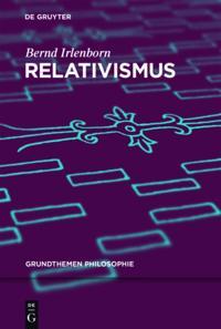 Relativismus