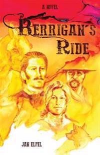 Berrigan's Ride