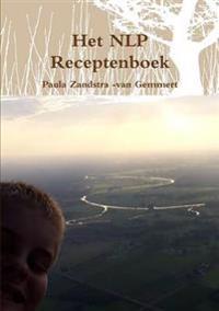 Het NLP Receptenboek