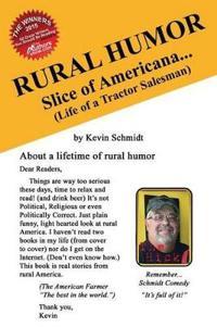 Rural Humor