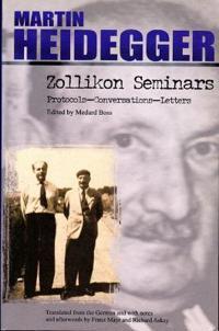 Zollikon Seminars