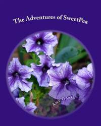 The Adventures of Sweetpea