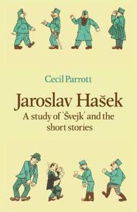 Major European Authors Series