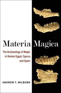 Materia Magica