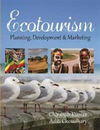 Ecotourism Planning Development & Marketing