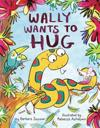 Wally Wants to Hug