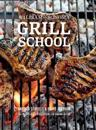 Williams-Sonoma Grill School