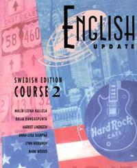 English update